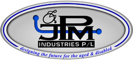 JPM Industries